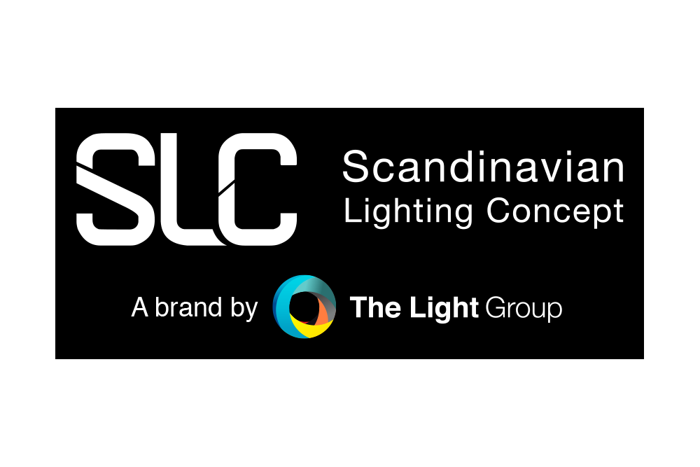 Partner Slc Tlg